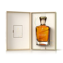 Load image into Gallery viewer, John Walker & Sons Bicentenary Blend - 28 Year Old