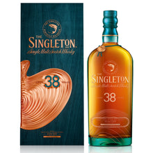 Load image into Gallery viewer, The Singleton of Glen Ord 38 Year Old