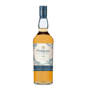 Dalwhinnie 30 Year Old Special Release 2020
