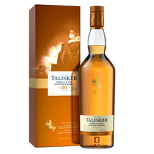 Load image into Gallery viewer, Talisker 30 Year Old