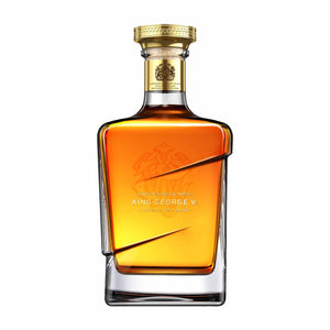 John Walker & Sons King George V