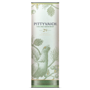 Pittyvaich 29 Year Old Special Release 2019