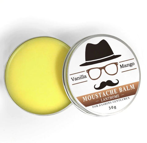 Beard Balm Wax for styling - Thebuyspot.com
