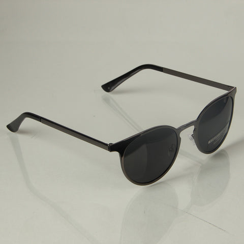 Black HD Polarized Sunglasses - Thebuyspot.com