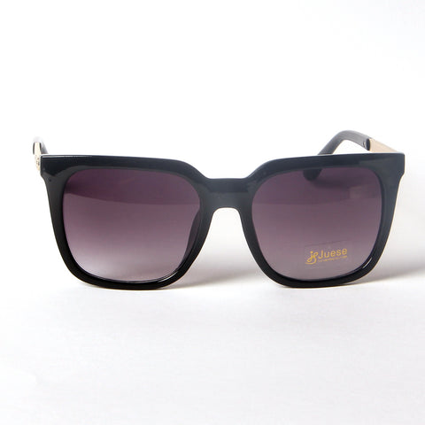Black Ladies Sunglasses - Thebuyspot.com