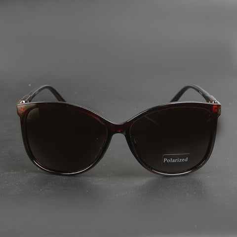 Brown Shade Polarized P7506 Sunglasses - Thebuyspot.com