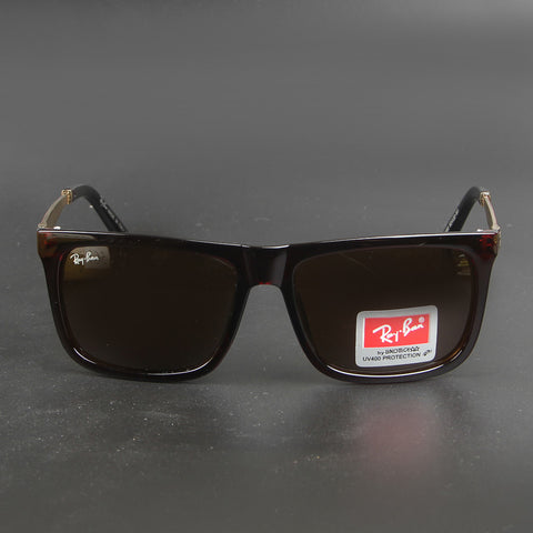 Brown Shade R1080 Sunglasses - Thebuyspot.com