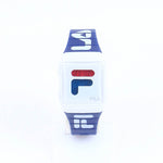 FAMOUS SPORTS BRAND WATCH C1041 FOR KIDS