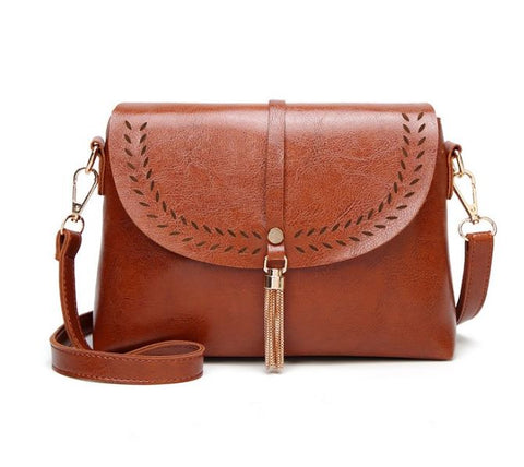 Ladies Hand Purse Crossbody Small Bag - Thebuyspot.com