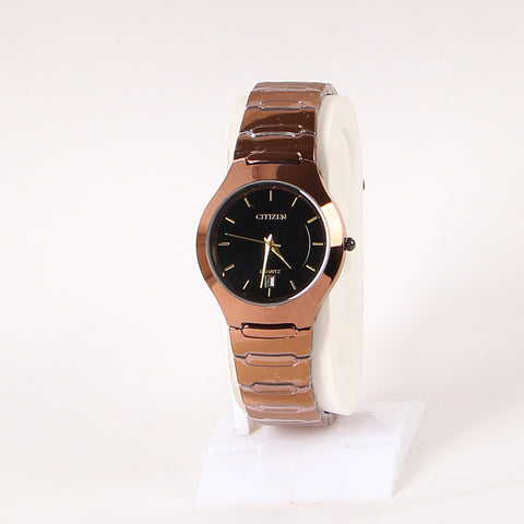 Men's 1121 Time and Date Wrist watch
