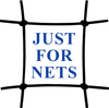 Just For Nets