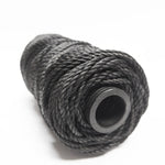 Joy Fish Nylon Twisted Twine, 1 Lbs Spool