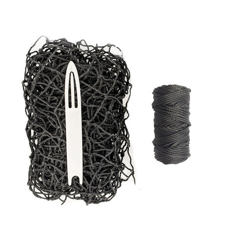 JFN Netting repair kit for Golf Net