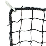 JFN #42 Nylon Batting Cage Net, Custom Size