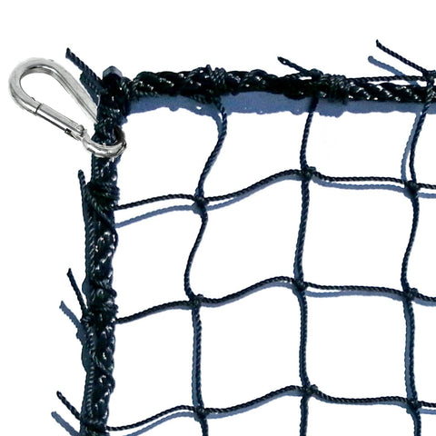 JFN Drone/ UAV Safety Nylon Nets, Custom Size