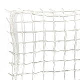 "JFN #18 1"" Mesh Golf Practice Cage, Custom Size (Net Only)"