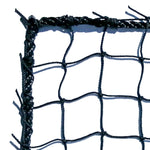 JFN Drone/ UAV Safety Polyethylene Nets, Custom Size