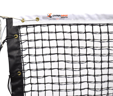 Dynamax Sports Professional Tennis Net Single Series 400