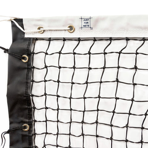 JFN Professional Tennis Net Single Series 300