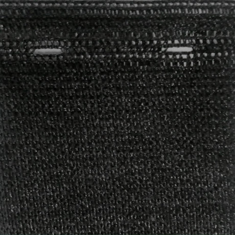 JFN Knitted PE Privacy Screen
