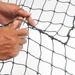 JFN Netting repair kit for Soccer/ Football Net