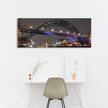Load image into Gallery viewer, The Tyne Bridge