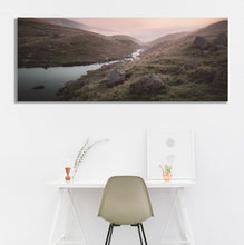 Load image into Gallery viewer, Langstrath Beck