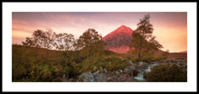 Load image into Gallery viewer, Buachaille Etive Mor