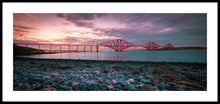 Load image into Gallery viewer, The Forth Rail Bridge