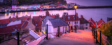 Load image into Gallery viewer, Whitby