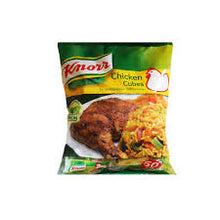 Load image into Gallery viewer, Knorr Maggie
