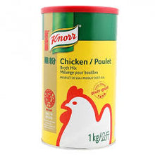 Load image into Gallery viewer, Knorr Chicken Broth