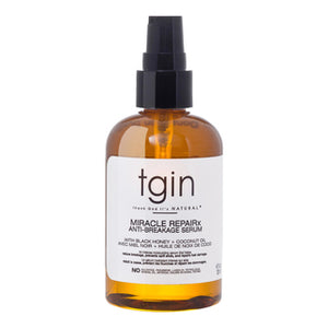TGIN MIRACLE REPAIRX Anti-Breakage Serum - 4oz