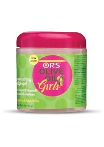 ORS Olive Oil Fly Away Taming Gel