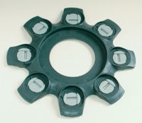 97.000 One Compact Support Ring, Fits C1 and C2