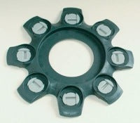 97.001 One Compact Support Ring Fits C3 and C4