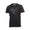 T-Shirt STITCHCAM - Black