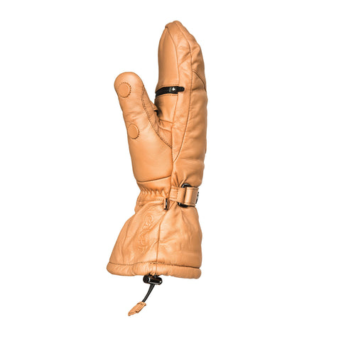 Photo Glove ULTIMATE - Photo Glove ULTIMATE - COOPH store