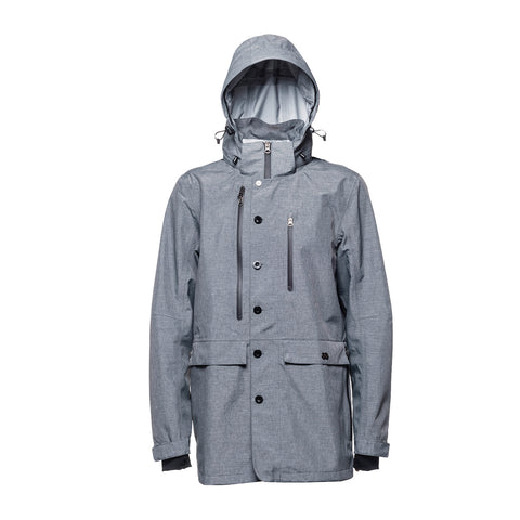 Rain Jacket ORIGINAL - Rain Jacket ORIGINAL - COOPH store