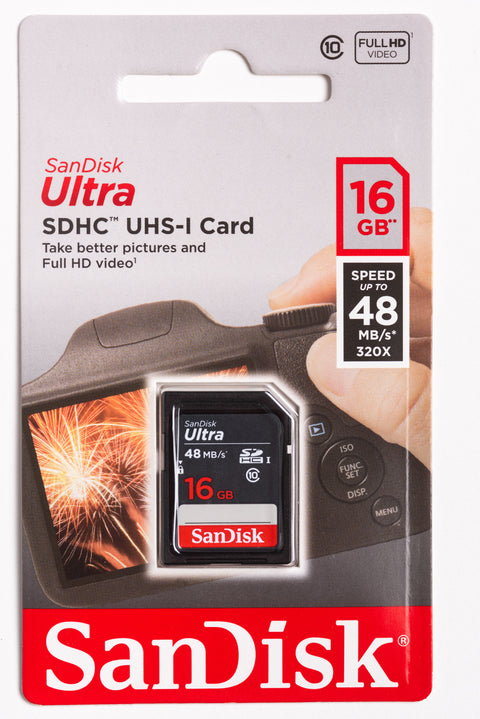 Red Bull Illume 2019 + SanDisk SD-Card - Red Bull Illume 2019 + SanDisk SD-Card - COOPH store