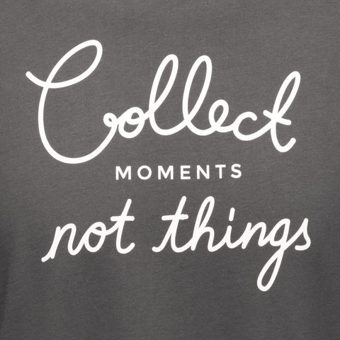 T-Shirt MOMENTS - T-Shirt MOMENTS - COOPH store