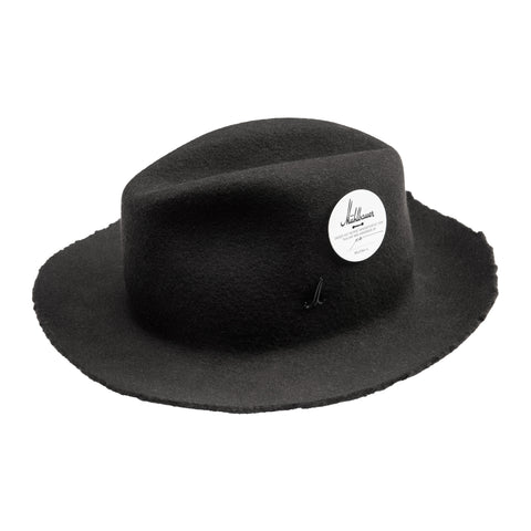 Elements Hat - Anthracite - Elements Hat - Anthracite - COOPH store