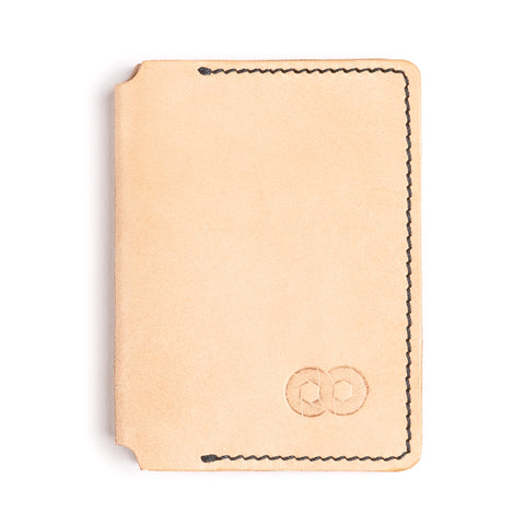 Card Holder ORIGINAL - New Style - Card Holder ORIGINAL - New Style - COOPH store