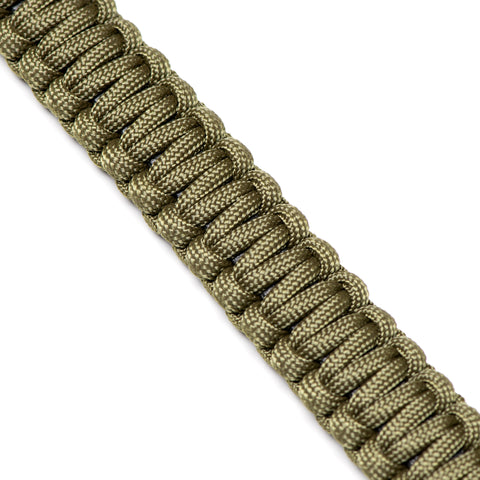 Leica Paracord Strap - Leica Paracord Strap - COOPH store