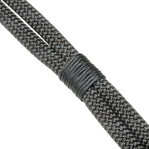 Leica Double Rope Strap - Leica Double Rope Strap - COOPH store