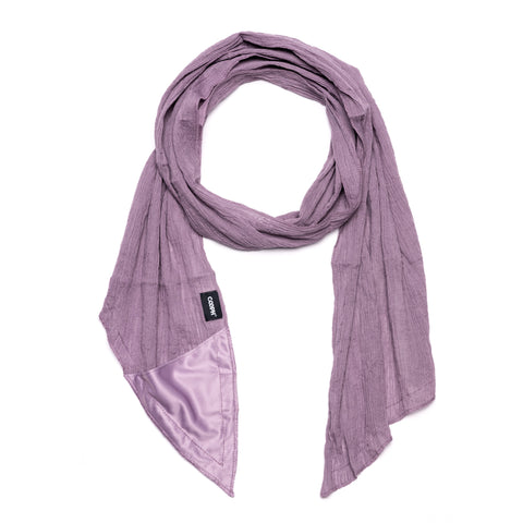 antiquepink- Scarf ORIGINAL
