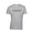 T-Shirt OBJECTIFYER - Light Gray - Light gray