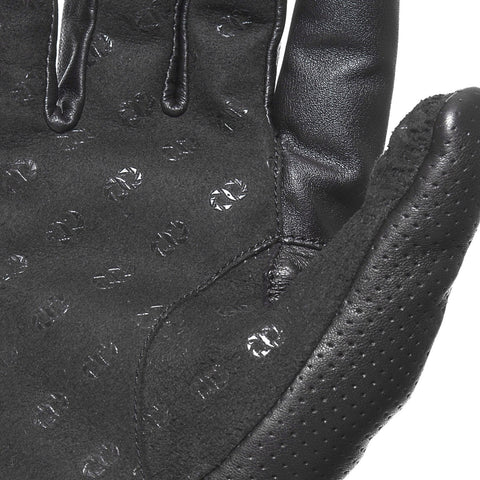 black - Photo Glove ORIGINAL - COOPH Cooperative of Photography GmbH