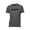 T-Shirt OBJECTIFYER Heather gray - Heather gray