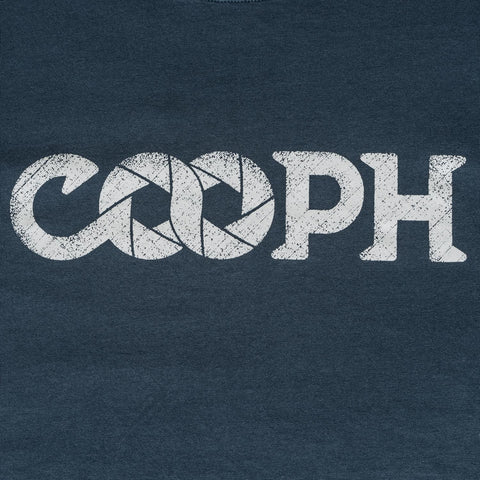 OBJECTIFYER print - T-Shirt OBJECTIFYER - COOPH store
